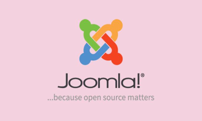 Joomla a Blogging Platform