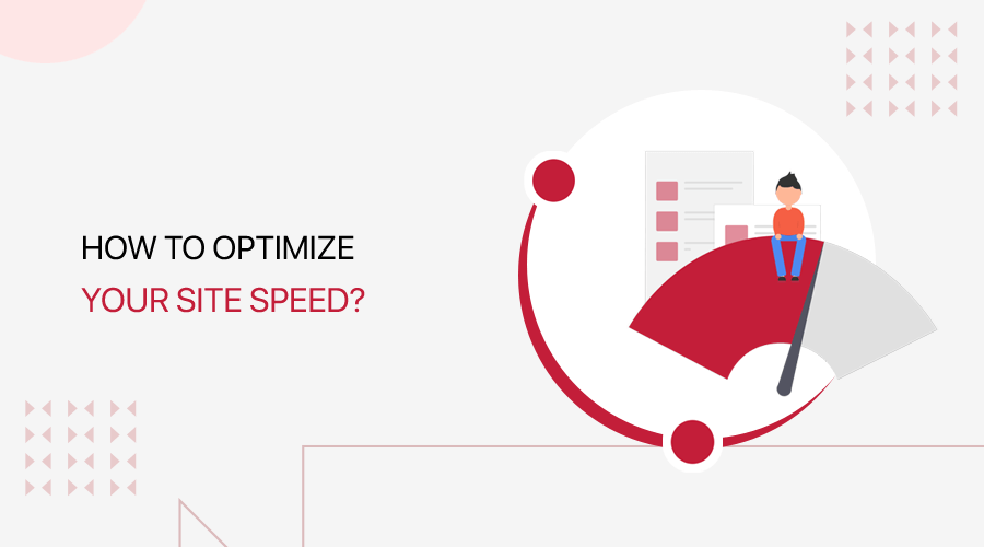 How to Optimize Your Website Speed