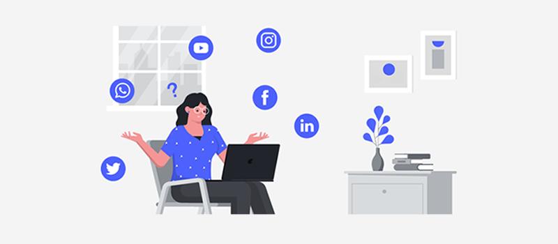 Affiliate Marketing Through Social Media