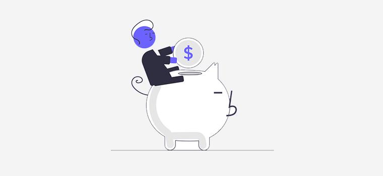 ROI(Return on Investment)