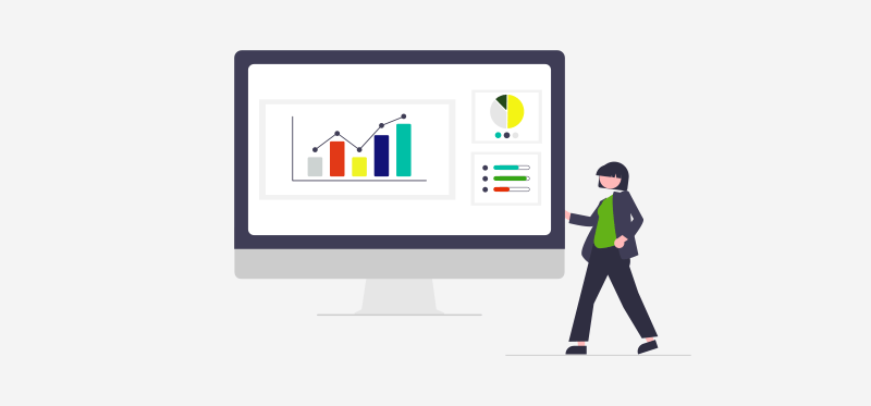 Content Type Infographic