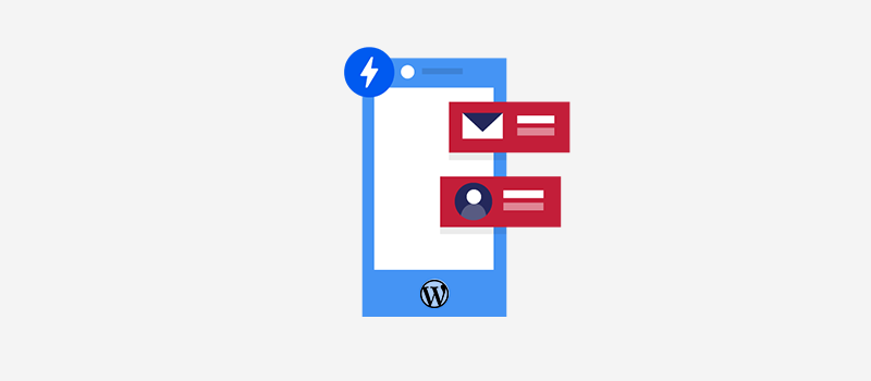 What is AMP Plugin