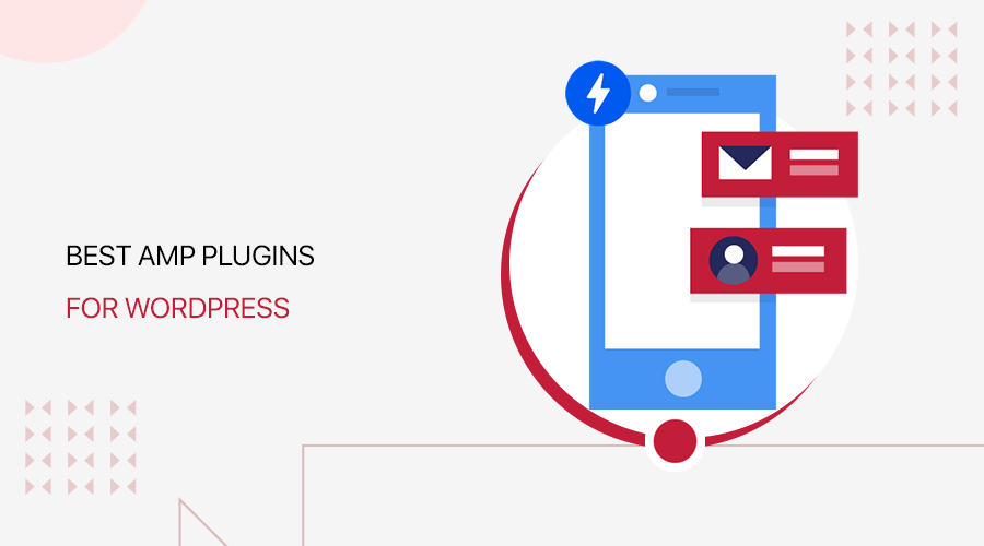 Best WordPress AMP Plugins