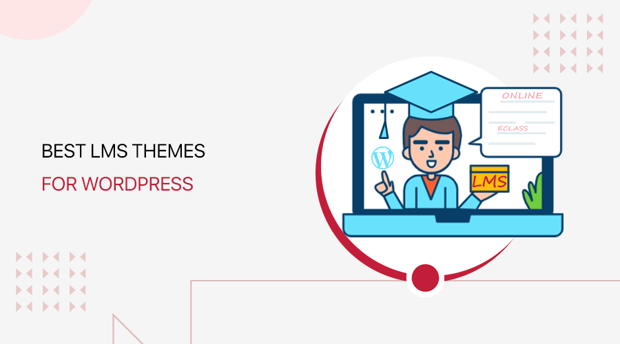Best WordPress LMS Themes