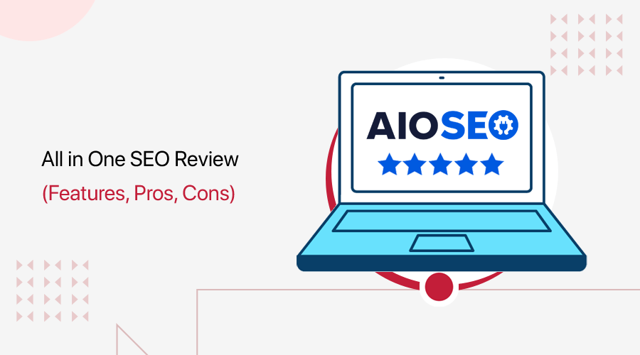 All in One SEO Plugin Review