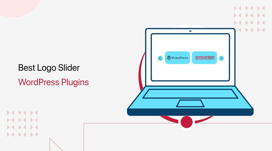 Best Logo Slider WordPress Plugins