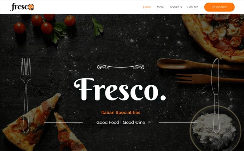 Astra-Restaurant-WordPress-Themes