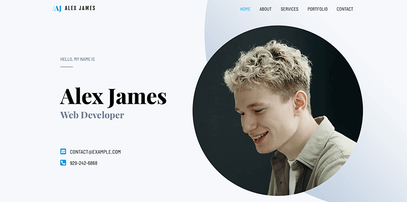 Astra Best WordPress Theme for Coders