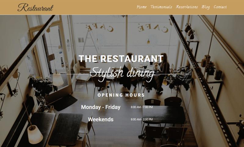 Futurio-Restaurant-Themes