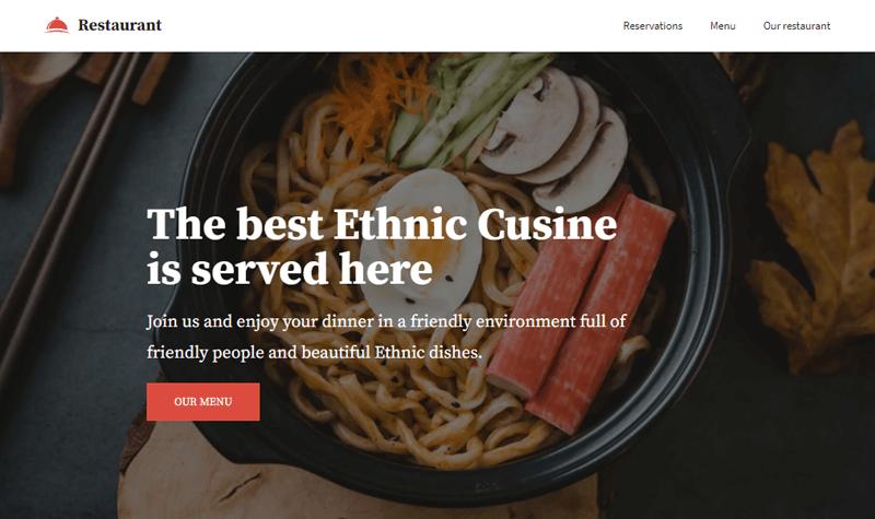 Neve-Restaurant-WordPress-Themes