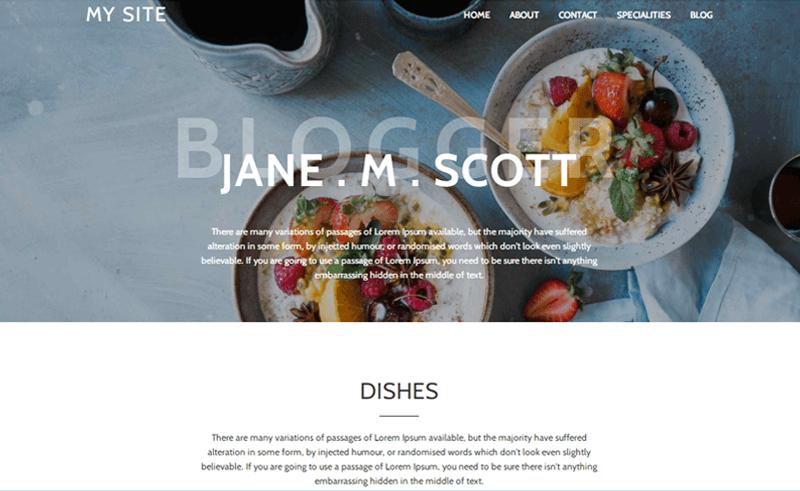 PopularFX-Restaurant-WordPress-Themes