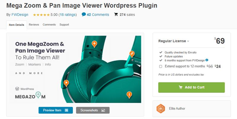 mega-zoom-&-pan-viewer