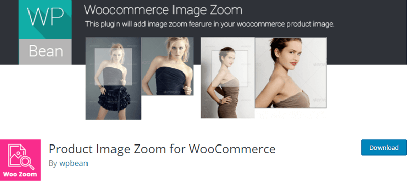 product-image-zoom-for-woocommerce