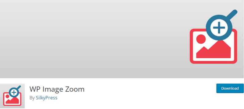 wp-image-zoom