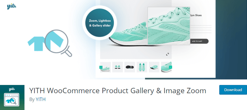 yith-woocommerce-product-gallery-&-image-zoom