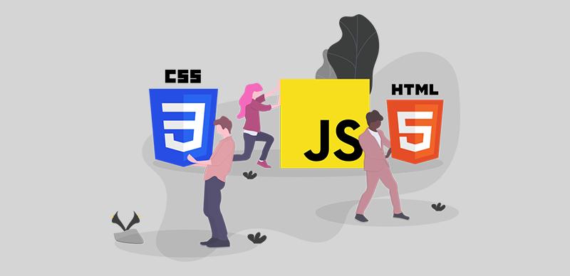 Minimize CSS/JavaScripts