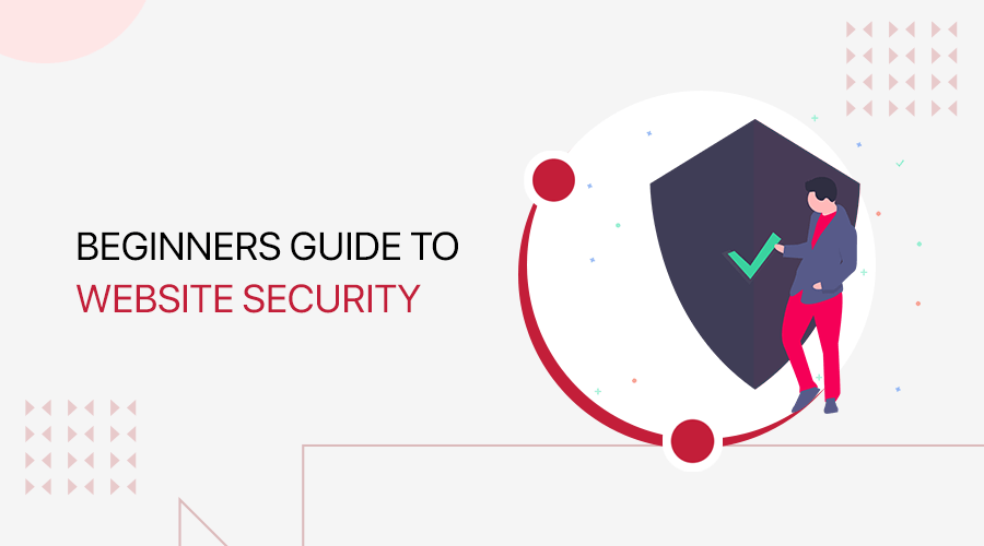 Ultimate Guide to Secure a Website