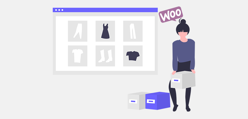 Creating an Online Store with WooCommerce