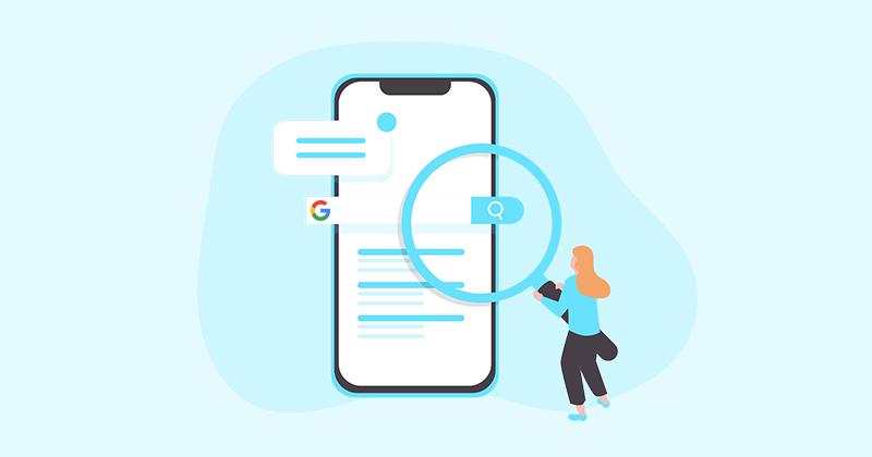 Search Engine Like Google, Bing and Yahoo