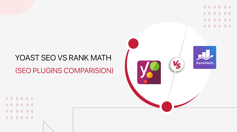 Yoast SEO vs Rank Math