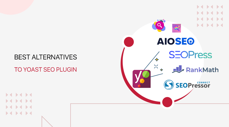 Yoast SEO Alternatives